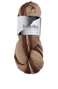 Infinitio von Atelier Zitron