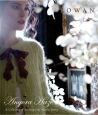 Angora-Haze-Cover.jpg