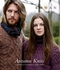 Autumn-Knits-Cover.jpg