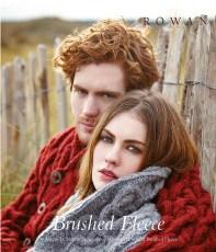 Brushed-Fleece-Cover.jpg