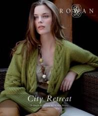 City-Retreat-cover.jpg