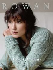 Easy-DK-Knits-Cover.jpg
