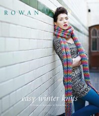 Easy-Winter-Knits-cover.jpg