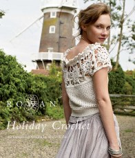 Holiday-Crochet.jpg