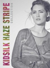 Kidsilk-Haze-Stripe-Collection-cover.jpg