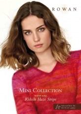 Kidsilk-Haze-Stripe-Mini-Collection-Cover.jpg