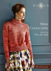 Mini-Collection-Fine-Art-Aran-Cover.jpg