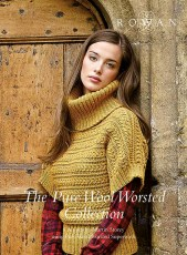 Pure-Wool-Worsted-Collection_1.jpg