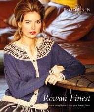 Rowan-Finest-Cover.jpg