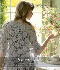 Rowan-Lace-Magazin-Cover.jpg