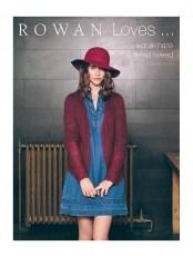 Rowan-Loves-KSH_Felted-Tweed-Cover_Page_1.jpg