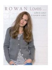 Rowan-Loves-Softknit-SK_HK-Cover.jpg
