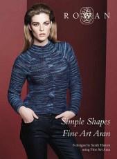 Simple-Shapes-Fine-Art-Aran-Cover.jpg