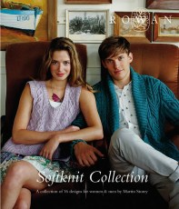 Softknit-Collection-cover.jpg