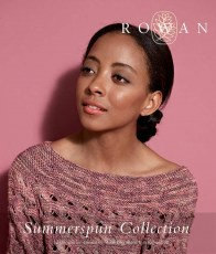 Summerspun-Collection-Summerspun.jpg