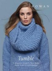 Tumble-cover.jpg