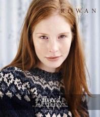 Tweed-Cover.jpg