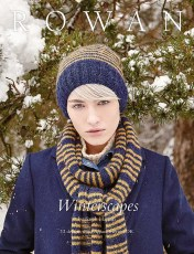 Winterscapes-Cover.jpg