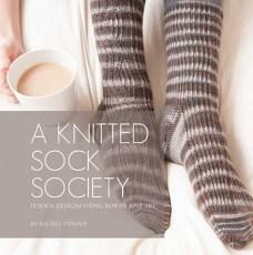 magazin-a-knitted-sock-society.jpg