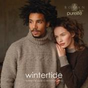 magazin-purelife-wintertide-cover.jpg
