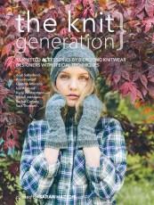 magazin-sarah-hatton-knit-generation.jpg